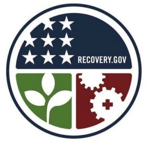 See Recovery.gov For More Info
